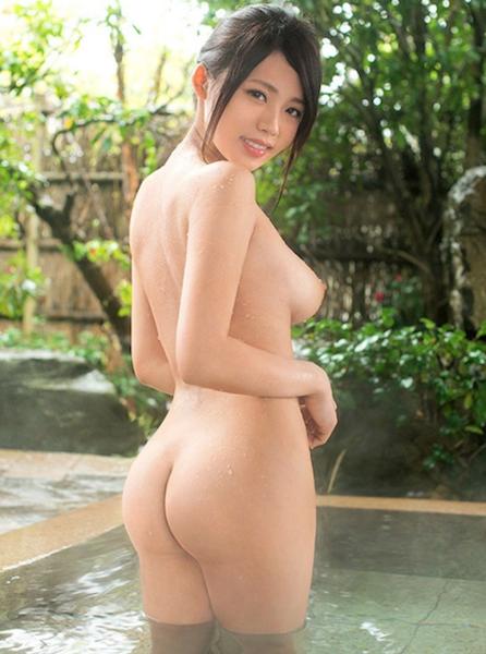 嶋野遥香 一泊二日、美少女完全予約制。